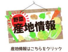 ぎょうざほんぽpaoの野菜の産地情報